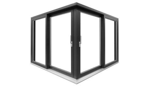 2015-drutex iglo hs arch