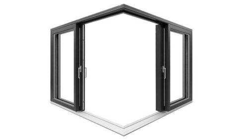 2015-drutex iglo hs arch 02 large